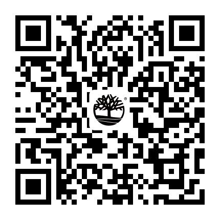"""<img src=""""https://www.timberland.com.cn/wp-content/uploads/2021/07/Wechat-QR-code.jpg"""">"""